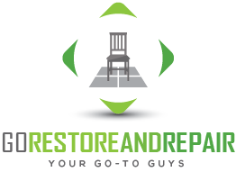 Go Restore and Repair